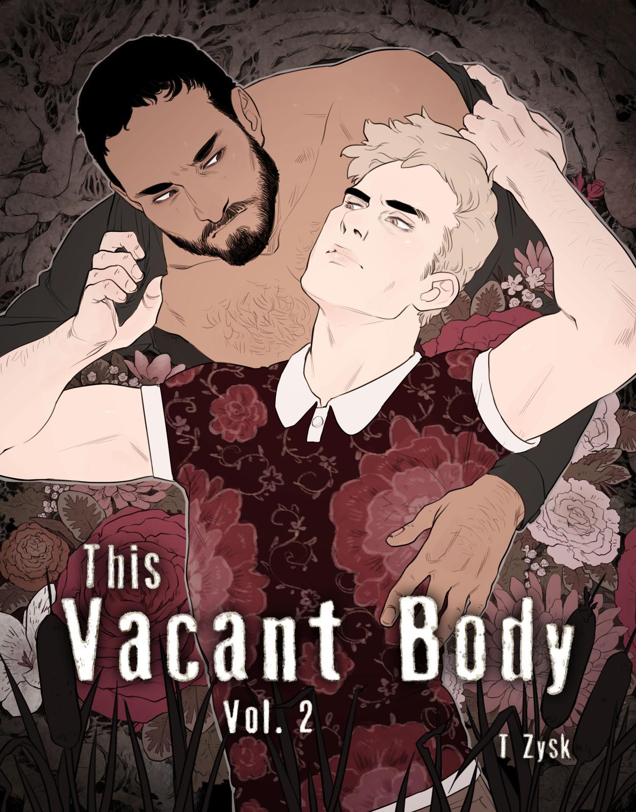 This Vacant Body vol2 甘い微熱