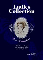 Ladies Collection vol.004