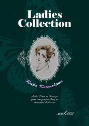 Ladies Collection vol.005