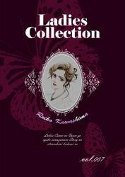 Ladies Collection vol.007