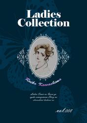 Ladies Collection vol.008