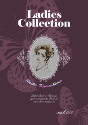 Ladies Collection vol.010