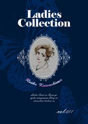 Ladies Collection vol.011