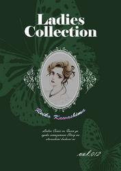 Ladies Collection vol.012
