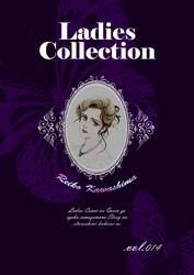 Ladies Collection vol.014