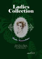 Ladies Collection vol.015