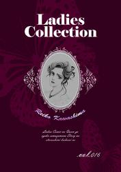 Ladies Collection vol.016