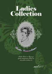 Ladies Collection vol.017