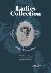 Ladies Collection vol.019